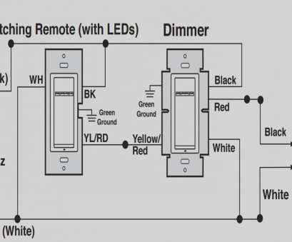 15 Practical Ge Smart Switch 3, Wiring Diagram Images