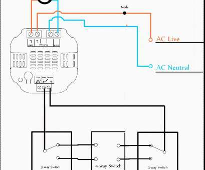 ge smart switch 3 way wiring diagram 3, Dimmer Switch Wiring Diagram, Micro G2 Smart Schematic Lovely 4 Of 11 Ge Ge Smart Switch 3, Wiring Diagram Perfect 3, Dimmer Switch Wiring Diagram, Micro G2 Smart Schematic Lovely 4 Of 11 Ge Photos
