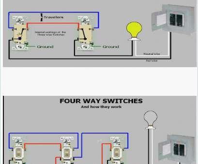 ge smart switch 3 way wiring diagram ... z wave 3, switch wiring diagram free download wiring diagram GE Z-Wave Smart Ge Smart Switch 3, Wiring Diagram Practical ... Z Wave 3, Switch Wiring Diagram Free Download Wiring Diagram GE Z-Wave Smart Images