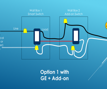 ge smart switch 3 way wiring ge three, switch installation w smart, on, smart some, rh azhb, GE Smart Switch, GE 3-Way Switch Wiring Diagram Smart Ge Smart Switch 3, Wiring Top Ge Three, Switch Installation W Smart, On, Smart Some, Rh Azhb, GE Smart Switch, GE 3-Way Switch Wiring Diagram Smart Ideas