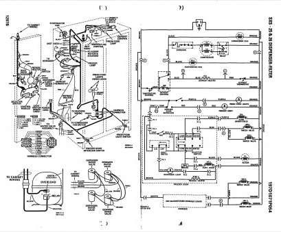 ge starter wiring diagrams Www Thesamba, Vw Wiring Diagram Inspirational Awesome Ge, Line Magnetic Motor Starter Wiring Diagram Ge, Line Control Wiring Diagram 8 Best Ge Starter Wiring Diagrams Galleries