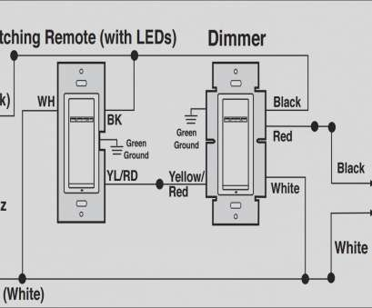 ge zwave 3 way switch wiring ... Ge Z Wave 3, Switch Wiring Diagram Lovely 4, Switch Wiring Diagram Lovely Ge Ge Zwave 3, Switch Wiring Practical ... Ge Z Wave 3, Switch Wiring Diagram Lovely 4, Switch Wiring Diagram Lovely Ge Images