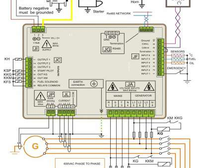 generac 200 amp transfer switch wiring diagram Generac, Amp Transfer Switch Wiring Diagram Perfect Generac Manual Transfer Switch Wiring Diagram Sources Generac, Amp Transfer Switch Wiring Diagram Fantastic Generac, Amp Transfer Switch Wiring Diagram Perfect Generac Manual Transfer Switch Wiring Diagram Sources Pictures