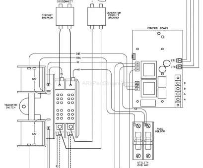 generac 200 amp transfer switch wiring diagram Generac, Wiring Illustration Wiring Diagram • Generac, Amp Transfer Switch Wiring Diagram Most Generac, Wiring Illustration Wiring Diagram • Galleries