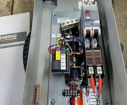 generac automatic transfer switch wiring diagram Generac automatic transfer switch explained, demo Generac Automatic Transfer Switch Wiring Diagram Brilliant Generac Automatic Transfer Switch Explained, Demo Galleries
