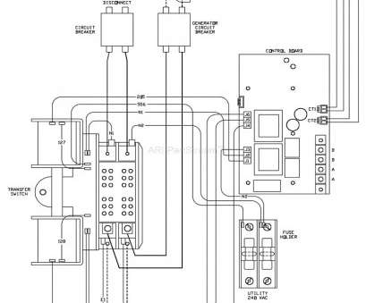 generac automatic transfer switch wiring diagram Generac Automatic Transfer Switch Wiring Diagram Inspirational At Generac Automatic Transfer Switch Wiring Diagram Professional Generac Automatic Transfer Switch Wiring Diagram Inspirational At Collections