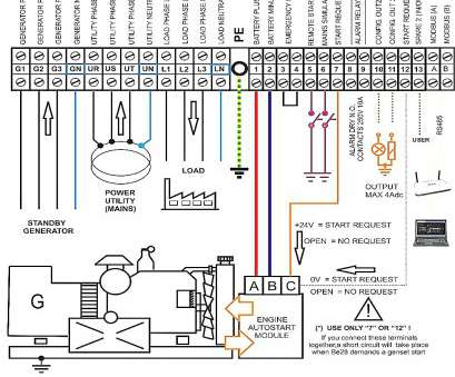 generac automatic transfer switch wiring diagram Wiring Diagram Sheets Detail: Name: generac 6333 wiring diagram, generac automatic transfer switch wiring Generac Automatic Transfer Switch Wiring Diagram Cleaver Wiring Diagram Sheets Detail: Name: Generac 6333 Wiring Diagram, Generac Automatic Transfer Switch Wiring Pictures