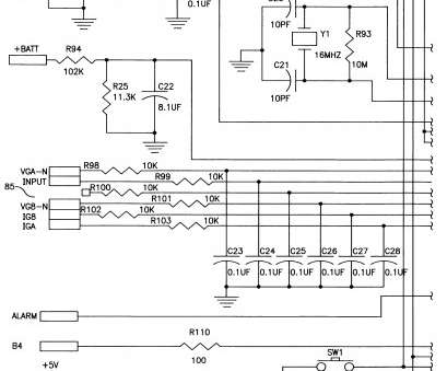 generator transfer switch wiring diagram How To Wire A Transfer Switch, A Generator Diagram Example Of Generator Transfer Switch Wiring Diagram Generac Transfer Switch Generator Transfer Switch Wiring Diagram Best How To Wire A Transfer Switch, A Generator Diagram Example Of Generator Transfer Switch Wiring Diagram Generac Transfer Switch Images
