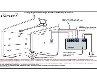 genie garage door opener wiring diagram garage schematic wiring diagram archive of automotive wiring diagram u2022 rh rightbrothers co garage door opener Genie Garage Door Opener Wiring Diagram New Garage Schematic Wiring Diagram Archive Of Automotive Wiring Diagram U2022 Rh Rightbrothers Co Garage Door Opener Ideas