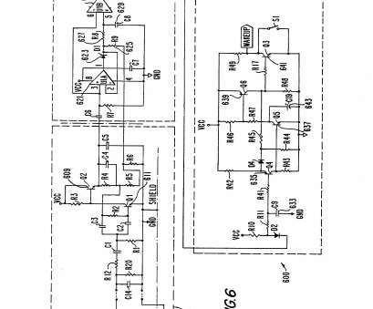 genie garage door opener wiring diagram genie, wiring diagram simple wiring diagram rh 47 mara cujas de Genie Garage Door Wiring Diagram Genie Garage Door Opener Diagram Genie Garage Door Opener Wiring Diagram Practical Genie, Wiring Diagram Simple Wiring Diagram Rh 47 Mara Cujas De Genie Garage Door Wiring Diagram Genie Garage Door Opener Diagram Solutions