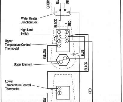 geyser electrical wiring diagram Geyser Circuit Diagram Wiring Schematic, WiringDiagram.org 12 Creative Geyser Electrical Wiring Diagram Galleries