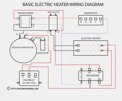 geyser thermostat wiring diagram Wiring Diagram Electric, Water Heater, Water Heater Thermostat 8 Perfect Geyser Thermostat Wiring Diagram Solutions