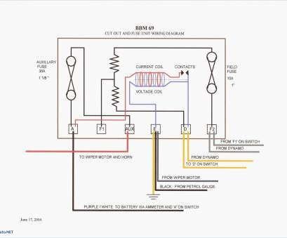 geyser thermostat wiring diagram Electric Water Heater Thermostat Wiring Diagram 2018 Wiring Diagram, Water Heater Thermostat & Camco Ap Style Water Geyser Thermostat Wiring Diagram Practical Electric Water Heater Thermostat Wiring Diagram 2018 Wiring Diagram, Water Heater Thermostat & Camco Ap Style Water Images