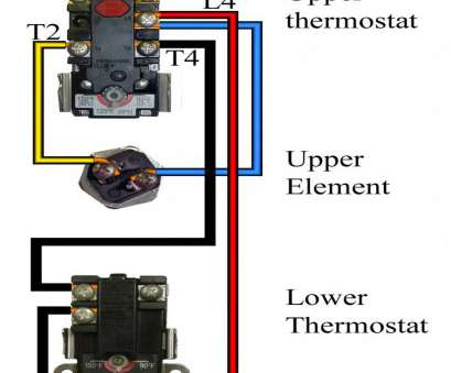 geyser thermostat wiring diagram How Wire Water Heater Thermostat, Peak Thermostats Wiring Diagram Diagrams, Boiler Dual Element Lincat Geyser Thermostat Wiring Diagram Best How Wire Water Heater Thermostat, Peak Thermostats Wiring Diagram Diagrams, Boiler Dual Element Lincat Photos