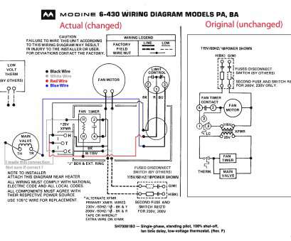 Unvented Cylinder Stat Wiring Diagram on friendship bracelet diagrams, electronic circuit diagrams, gmc fuse box diagrams, pinout diagrams, internet of things diagrams, sincgars radio configurations diagrams, electrical diagrams, honda motorcycle repair diagrams, series and parallel circuits diagrams, switch diagrams, lighting diagrams, engine diagrams, smart car diagrams, troubleshooting diagrams, battery diagrams, motor diagrams, led circuit diagrams, transformer diagrams, hvac diagrams,