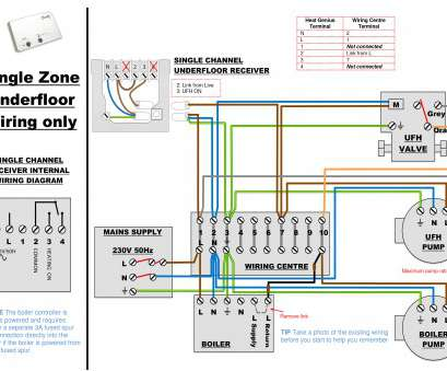 Geyser Thermostat Wiring Diagram South Africa Creative Hive