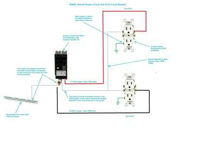 Super 16 Popular Gfci Outlet Wiring Diagram Ideas Tone Tastic Wiring Database Numdin4X4Andersnl