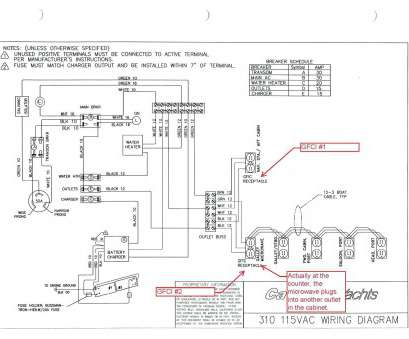 gfci plug wiring diagram Gfci Outlet Wiring Diagram Book Of Wiring Gfci In Series Diagram Save Luxury Gfci Outlet With Switch Gfci Plug Wiring Diagram Brilliant Gfci Outlet Wiring Diagram Book Of Wiring Gfci In Series Diagram Save Luxury Gfci Outlet With Switch Pictures