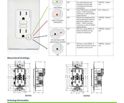 gfci split receptacle wiring diagram Gfci Receptacle Wiring Diagram, releaseganji.net Gfci Split Receptacle Wiring Diagram Most Gfci Receptacle Wiring Diagram, Releaseganji.Net Galleries