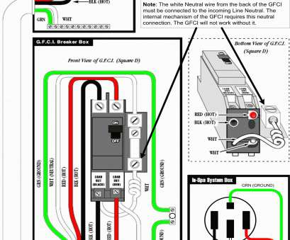 gfci to gfci wiring diagram Wiring Multiple Electrical Outlets Diagram Save Wiring Diagram, Multiple Outlets, Gfci Wiring Multiple Outlets Gfci To Gfci Wiring Diagram Fantastic Wiring Multiple Electrical Outlets Diagram Save Wiring Diagram, Multiple Outlets, Gfci Wiring Multiple Outlets Images