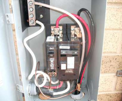 gfci wiring diagram for hot tub For, Wiring Diagram, Tub Wire, Gfci Pump Square, wiring Gfci Wiring Diagram, Hot Tub New For, Wiring Diagram, Tub Wire, Gfci Pump Square, Wiring Galleries