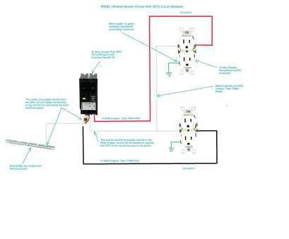gfci wiring multiple outlets diagram Wiring Multiple Outlets In Series Diagram, Unique Outlet With Duplex Gfci Wiring Multiple Outlets Diagram Professional Wiring Multiple Outlets In Series Diagram, Unique Outlet With Duplex Pictures
