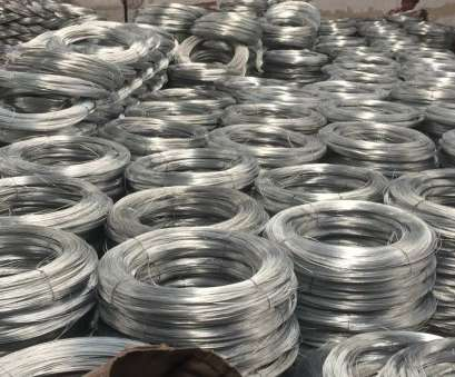 gi wire gauge to mm 1.2mm 2.5mm Galvanized Woven Wire /, Carbon Steel Gi Wire / Steel Iron Wire -, Steel Iron Wire,Galvanized Steel Wire,1.2mm Galvanized Steel Wire Gi Wire Gauge To Mm Perfect 1.2Mm 2.5Mm Galvanized Woven Wire /, Carbon Steel Gi Wire / Steel Iron Wire -, Steel Iron Wire,Galvanized Steel Wire,1.2Mm Galvanized Steel Wire Photos