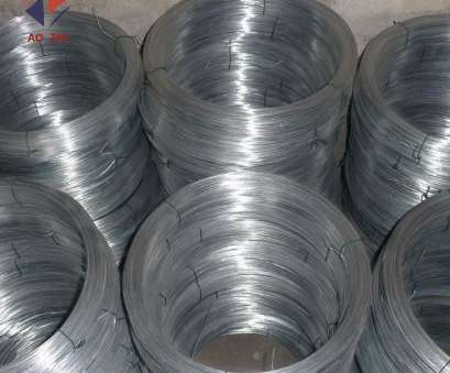 gi wire gauge to mm 15 Gauge Gi Wire Q195 Manufacturer Wholesale, Wire Suppliers, Alibaba Gi Wire Gauge To Mm Most 15 Gauge Gi Wire Q195 Manufacturer Wholesale, Wire Suppliers, Alibaba Ideas