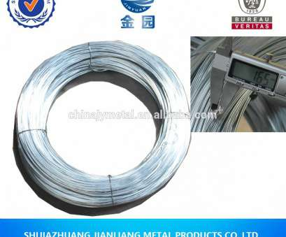 gi wire gauge to mm Bwg21 Gi Binding Wire, Bwg21 Gi Binding Wire Suppliers, Manufacturers at Alibaba.com Gi Wire Gauge To Mm Professional Bwg21 Gi Binding Wire, Bwg21 Gi Binding Wire Suppliers, Manufacturers At Alibaba.Com Collections