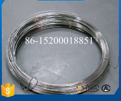 gi wire gauge to mm China, 22 Gi Binding Wire, Roll, China Bwg22 Gi Binding Wire,, Roll Gi Binding Wire Gi Wire Gauge To Mm Fantastic China, 22 Gi Binding Wire, Roll, China Bwg22 Gi Binding Wire,, Roll Gi Binding Wire Pictures