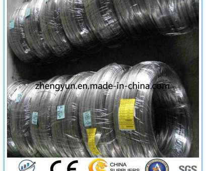 gi wire gauge to mm China Galv Steel Wire Rope/Gi Wire/Galvanized Binding Wire, China Steel Wire, Wire Gi Wire Gauge To Mm Creative China Galv Steel Wire Rope/Gi Wire/Galvanized Binding Wire, China Steel Wire, Wire Images