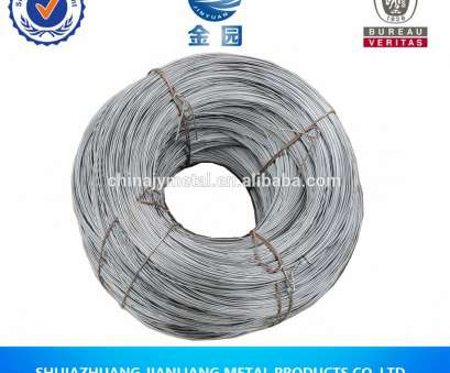 gi wire gauge to mm Gi Wire Weight, Gi Wire Weight Suppliers, Manufacturers at Alibaba.com Gi Wire Gauge To Mm Cleaver Gi Wire Weight, Gi Wire Weight Suppliers, Manufacturers At Alibaba.Com Collections