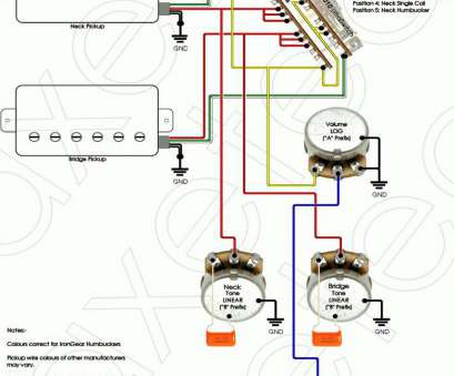 gibson 3 way switch wiring Guitar Wiring Diagrams 2 Humbucker 3, Toggle Switch Unique Wiring Diagram Guitar 3, Switch Gibson 3, Switch Wiring Fantastic Guitar Wiring Diagrams 2 Humbucker 3, Toggle Switch Unique Wiring Diagram Guitar 3, Switch Images