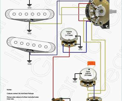 gibson 3 way switch wiring Rotary Switch Wiring Diagram Guitar Best Of Wiring Diagram Guitar 3, Switch Inspirationa Fresh Wiring Gibson 3, Switch Wiring Top Rotary Switch Wiring Diagram Guitar Best Of Wiring Diagram Guitar 3, Switch Inspirationa Fresh Wiring Collections