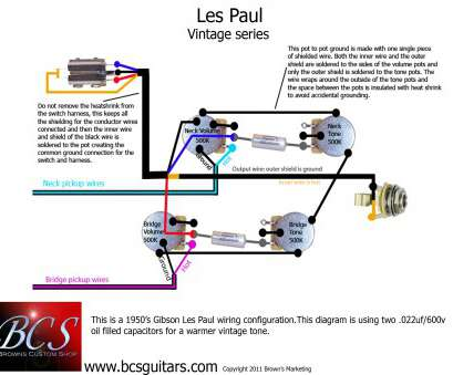 gibson les paul toggle switch wiring Gibson, Paul Custom Wiring Diagram Detailed Schematic Diagrams Epiphone, Paul Wiring Schematic 2012, Paul Standard Wiring Diagram Gibson, Paul Toggle Switch Wiring Creative Gibson, Paul Custom Wiring Diagram Detailed Schematic Diagrams Epiphone, Paul Wiring Schematic 2012, Paul Standard Wiring Diagram Ideas