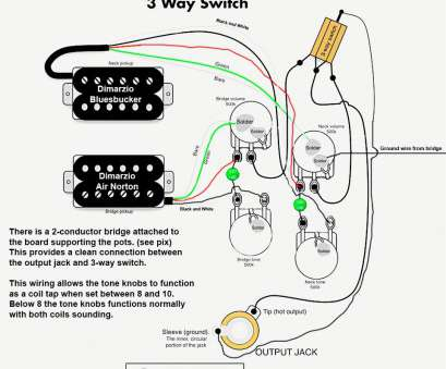 gibson les paul toggle switch wiring nithawk with gibson pickup wiring diagram wiring diagram rh simplepilgrimage, Gibson, Paul Wiring Diagram Gibson, Paul Toggle Switch Wiring Simple Nithawk With Gibson Pickup Wiring Diagram Wiring Diagram Rh Simplepilgrimage, Gibson, Paul Wiring Diagram Solutions