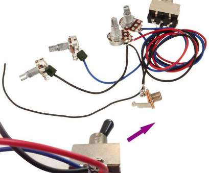 gibson les paul toggle switch wiring Zorvo Guitar Wiring Harness, 2V2T 3, Toggle Switch, Gibson, Paul, #1925259554 Gibson, Paul Toggle Switch Wiring Fantastic Zorvo Guitar Wiring Harness, 2V2T 3, Toggle Switch, Gibson, Paul, #1925259554 Galleries