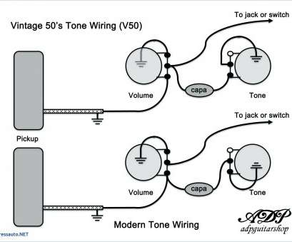 gibson toggle switch wiring 1962 Gibson 3 Pickup Wiring, Wiring Diagram • Gibson Toggle Switch Wiring Most 1962 Gibson 3 Pickup Wiring, Wiring Diagram • Pictures