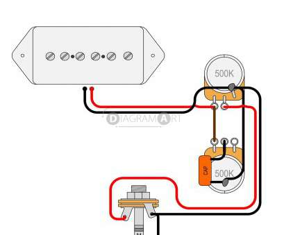 gibson toggle switch wiring EpiPhone, Paul toggle Switch Wiring Diagram Refrence Wiring Diagram Gibson, Paul Pickups Best Wiring 15 Brilliant Gibson Toggle Switch Wiring Collections