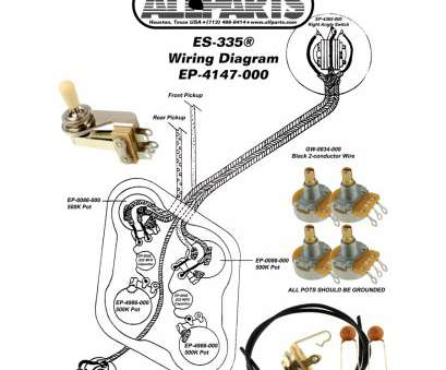 gibson toggle switch wiring diagram, paul switch wiring diagram rh drdiagram, Jimmy Page Wiring Diagram Gibson Humbucker Wiring Gibson Toggle Switch Wiring Practical Diagram, Paul Switch Wiring Diagram Rh Drdiagram, Jimmy Page Wiring Diagram Gibson Humbucker Wiring Photos