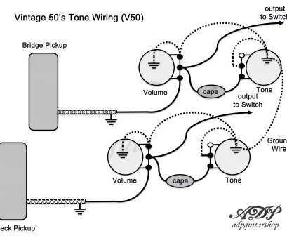 gibson toggle switch wiring gibson, paul wiring schematic enthusiast wiring diagrams u2022 rh rasalibre co, Paul Wiring Diagram Emerson, paul selector switch wiring diagram Gibson Toggle Switch Wiring Perfect Gibson, Paul Wiring Schematic Enthusiast Wiring Diagrams U2022 Rh Rasalibre Co, Paul Wiring Diagram Emerson, Paul Selector Switch Wiring Diagram Collections