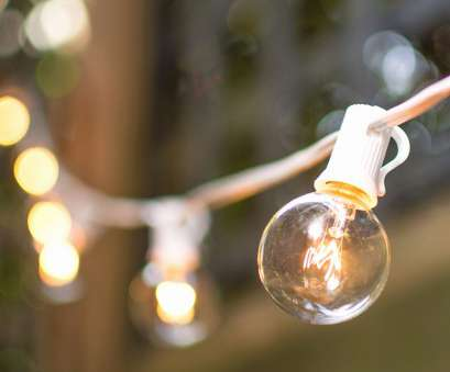 globe string lights brown wire Clear Mini Lights Brown Wire Christmas Globe Lights Outdoor String Significant Globe String Lights Brown Wire Creative Clear Mini Lights Brown Wire Christmas Globe Lights Outdoor String Significant Images