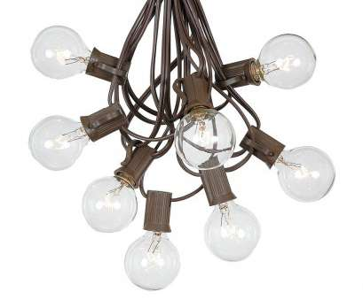 globe string lights brown wire Get Quotations ·, Patio String Lights With, Clear Globe Bulbs, Hanging Garden String Lights, Vintage Globe String Lights Brown Wire New Get Quotations ·, Patio String Lights With, Clear Globe Bulbs, Hanging Garden String Lights, Vintage Photos