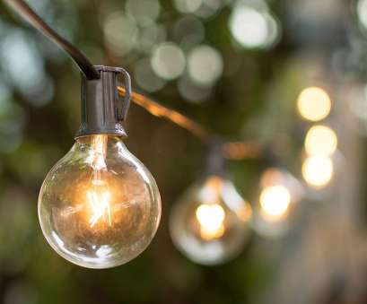 globe string lights brown wire Globe String Lights, 2, Bulbs, 50, Black wire, Outdoor, Clear Globe String Lights Brown Wire Best Globe String Lights, 2, Bulbs, 50, Black Wire, Outdoor, Clear Photos