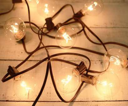 globe string lights brown wire Mesmerizing, Bulb Outdoor String Lights Benefits Along With Globe String Lights Brown Wire Popular Mesmerizing, Bulb Outdoor String Lights Benefits Along With Galleries