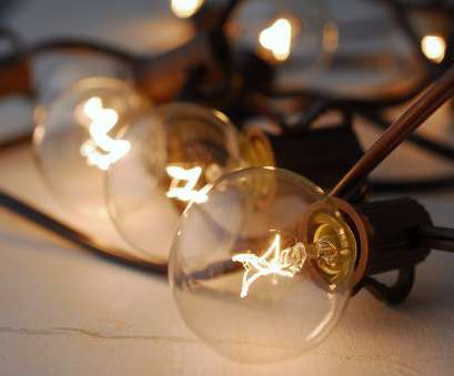 globe string lights brown wire Patio Lights String Enhances Atmosphere, Mistikcamping Home Design Globe String Lights Brown Wire Best Patio Lights String Enhances Atmosphere, Mistikcamping Home Design Photos
