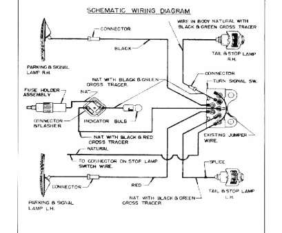 gm light switch wiring chevy wiring diagrams rh chevy  oldcarmanualproject, 1985 gm headlight switch diagram