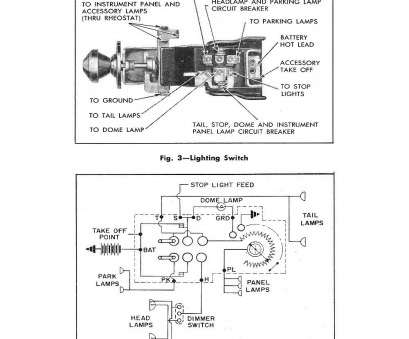 gm light switch wiring diagram professional chevy wiring diagrams of  1979 gm headlight switch wiring wiring