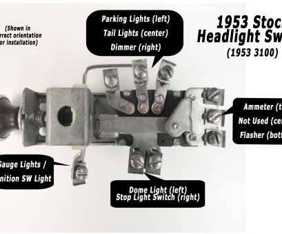 gm light switch wiring Gm Headlight Switch Wiring Diagram Best Of Fantastic Wire Truck Inspiration Electrical Circuit Random 2 For Gm Light Switch Wiring Best Gm Headlight Switch Wiring Diagram Best Of Fantastic Wire Truck Inspiration Electrical Circuit Random 2 For Photos