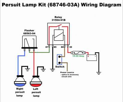 gm light switch wiring Wiring Diagram, Gm Light Switch Valid Chevy Turn Signal Switch Wiring Diagram Fresh Turn Signal Wiring Gm Light Switch Wiring Creative Wiring Diagram, Gm Light Switch Valid Chevy Turn Signal Switch Wiring Diagram Fresh Turn Signal Wiring Galleries